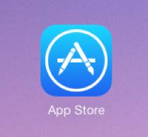 12 - app store