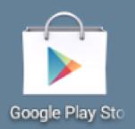 18 google store