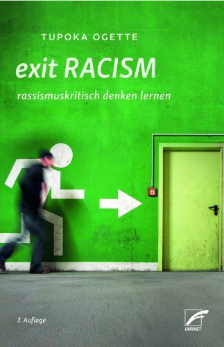 exit RACISM – rassismuskritisch denken lernen